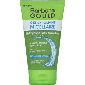 gel-exfoliant-barbara-gould